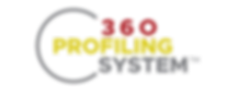 360-profiling-logo-271217-2-2.png