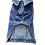 Thumbnail: Classic Jean Jacket