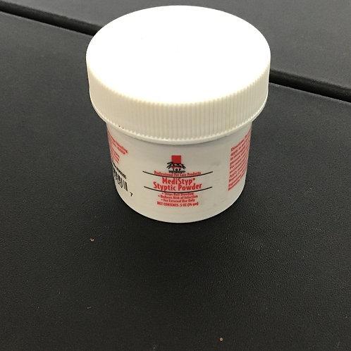 Medstop Stypic Powder