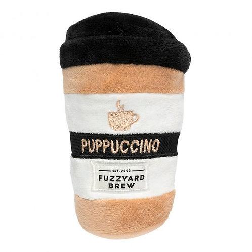 Puppuccino