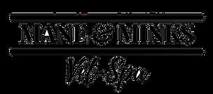 M&M Vet Spa name logo.png