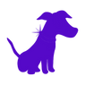 Grooming Dog IconLarge.png