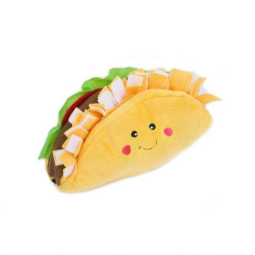Taco Toy