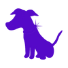 Grooming%20Dog%20IconLarge_edited.png