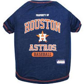 Astros T-Shirt