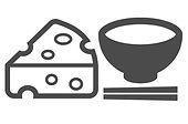 料理カトラリー.jpg