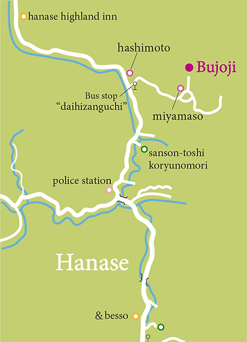 MAP_A.png