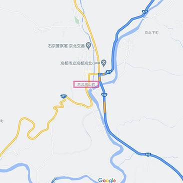京北周山町交差点.jpg