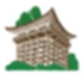スクリーンショット 2020-01-13 23.09.46.png