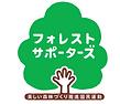 スクリーンショット 2020-01-19 10.07.19.png