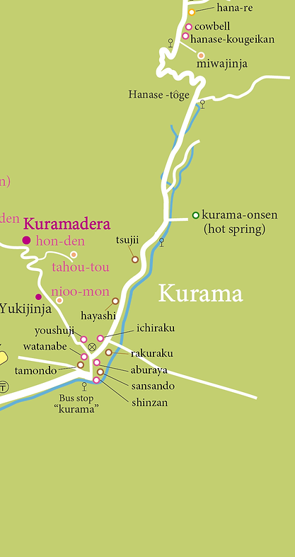 MAP_C.png