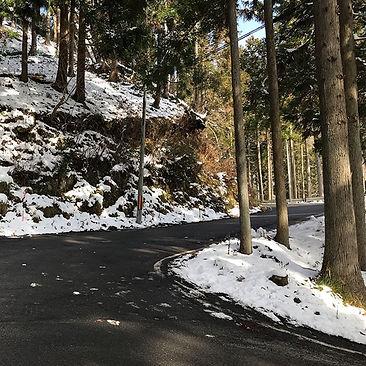 冬季_花脊峠11.jpg