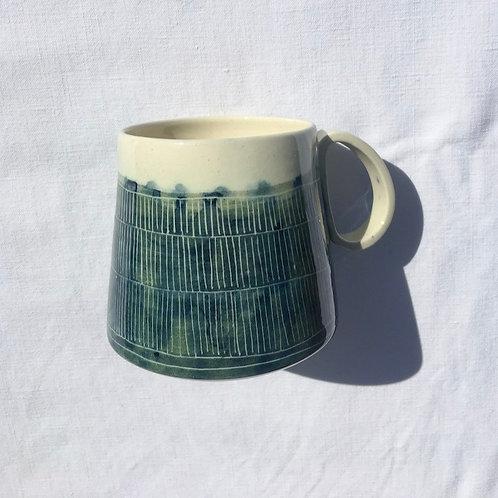 Mug Lucie