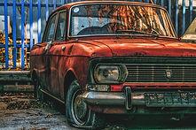 abandoned-bumper-car-746684.jpg