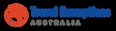 Travel Exemptions Australia Logo.png