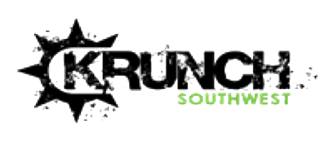 krunch-south-west.png
