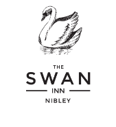 the swan.png