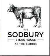 Sodbury.png
