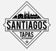 Santiagos.png