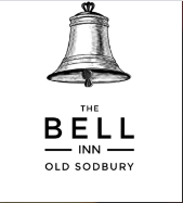 The bell.png