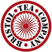 bristol Tea Company.png