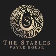 the stables.png