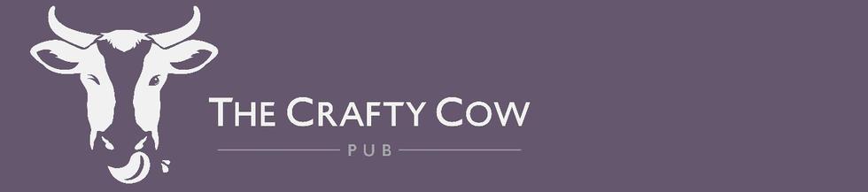 crafty-cow-logo-resize-for-web-1.jpg