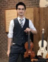 カポラリ 真亮_edited_edited.jpg