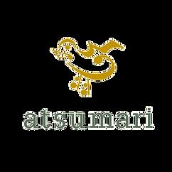 atsumari-logo-facebook-profile-a_edited.