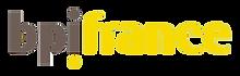 logo bpi.png