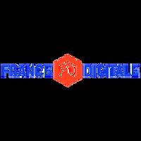 france-digitale-logo.png