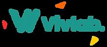 logo_vivlab_complet_transparent.png
