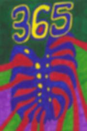 365 Plant Based Drag_2.jpg