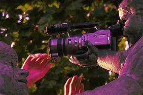 NightWorksButton.jpg