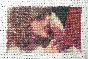 david creed and angela rossitto