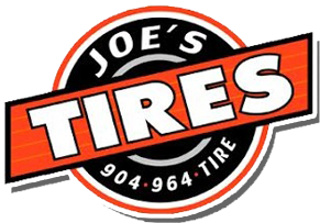 joes tires.png
