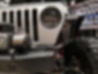 Krawln jeep 1.jpg