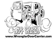 wrangler door carrier.jpg