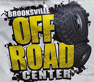 Brooksville off Road updated jpg.jpg