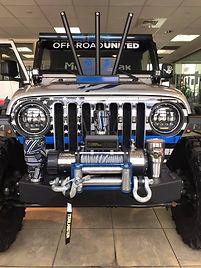 Jeep Winner 2.jpg