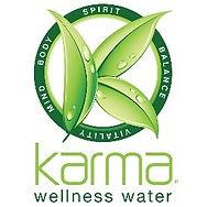 karmawellnesswater.jpg