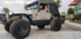 Jeep Winner 1.jpg