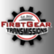 First gear transmissions.jpg