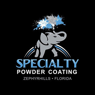 specialtypowdercoating.jpg