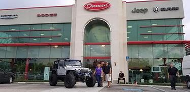 Jeep Winner.jpg
