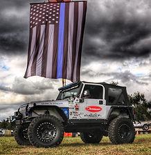 Jeep winner 4.jpg