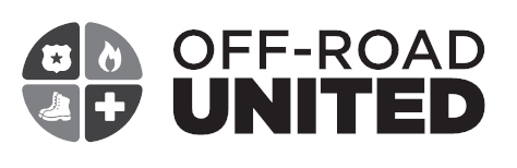 Off-Road United Logo - small