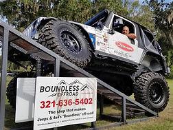 Jeep winner 5.jpg