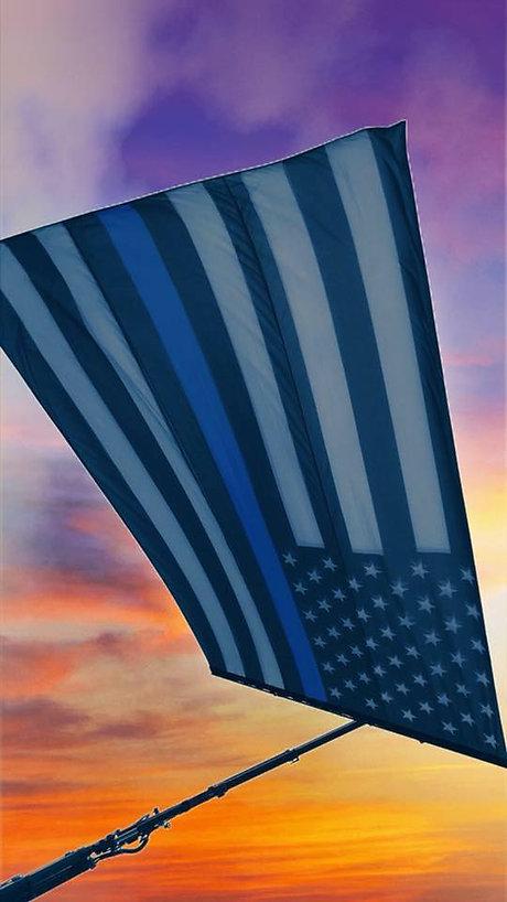 flag.jpg