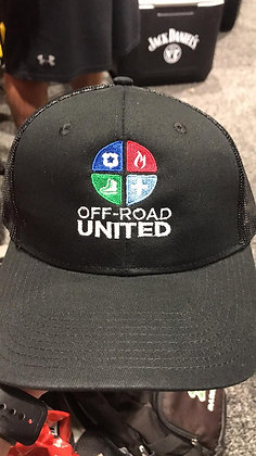Multi Hat order